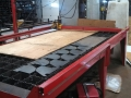 cnc-plasma-table