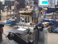machining-center-2